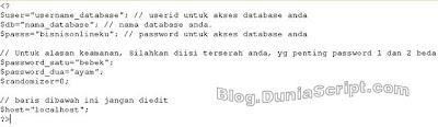 cara-install-script-website-bisnis-online-3.jpg