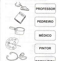 dia do professor atividades e desenhos colorir138.jpg