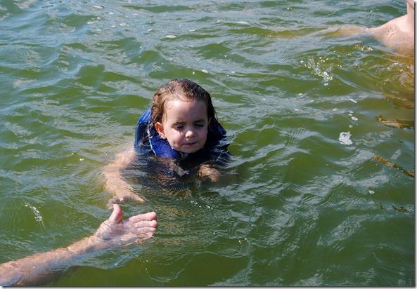 Lake July 2011 011
