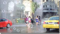 vlcsnap-2012-06-08-19h24m05s170