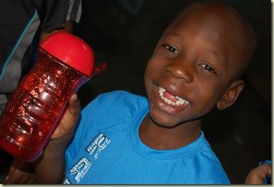 Children's Day 2011 106
