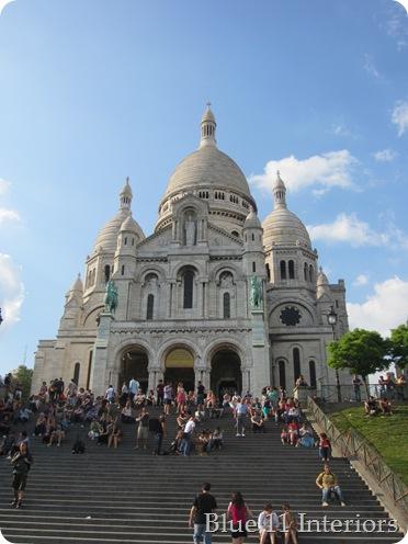 Paris2012 428