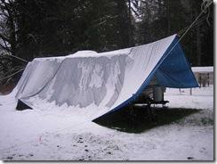snowstorm1201_22