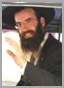 Rabbi.Zalman.Sheor.Bernstein