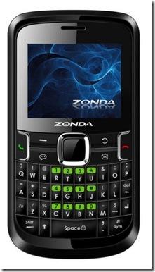 3-Zonda-Zmck-740-celular-basico-mexico-new