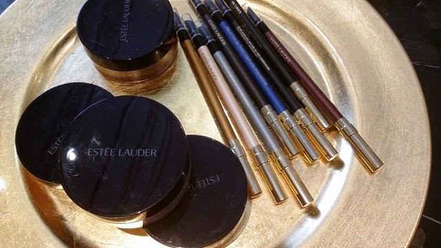 Estee Lauder 2015 Event Review (3)