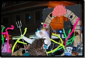 Carnaval2013 (5)