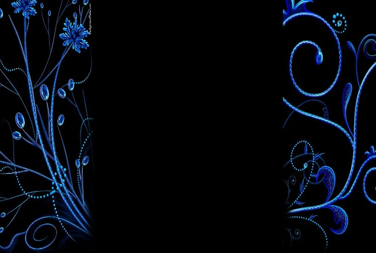 BackgroundBLACK-EltallerdelabrujaMar-0716