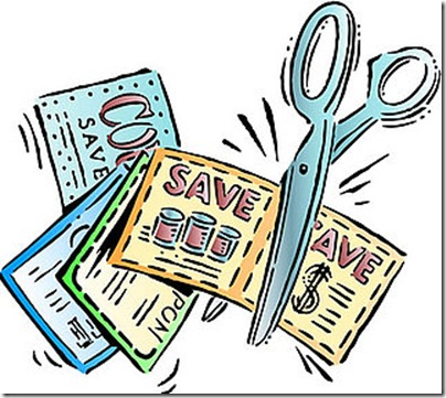 Creative Ways to use Coupons for Beauty Supplies
