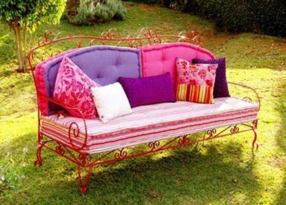 sofa-priscila