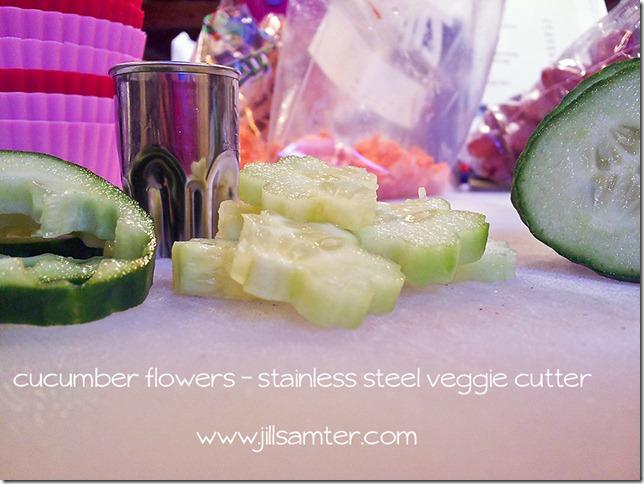 cucumbers-30