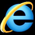 ie9-logo