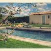 piscine_bois_modern_pool_hm_13-EFFECTS.jpg