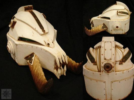terminator_helmet_by_skorganizedchaos-d5td7oa