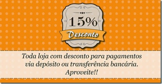 promocao_15_porcento