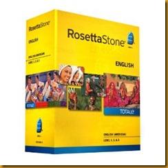 rosetta_stones