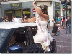 2008.08.17-031 Miss Jersey