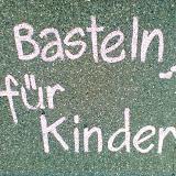 riedener_maert_110924_0010