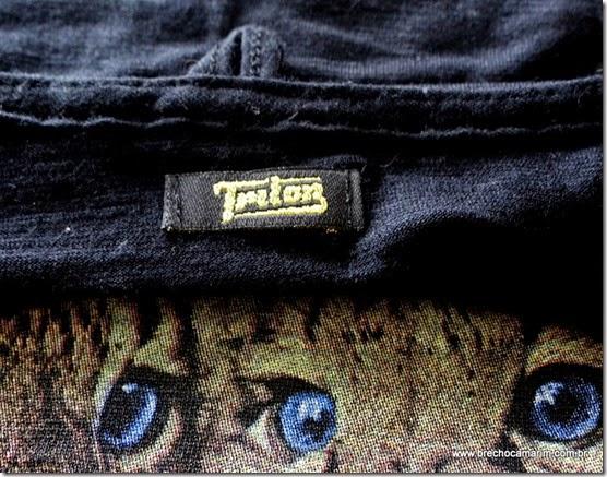 camiseta Triton-002