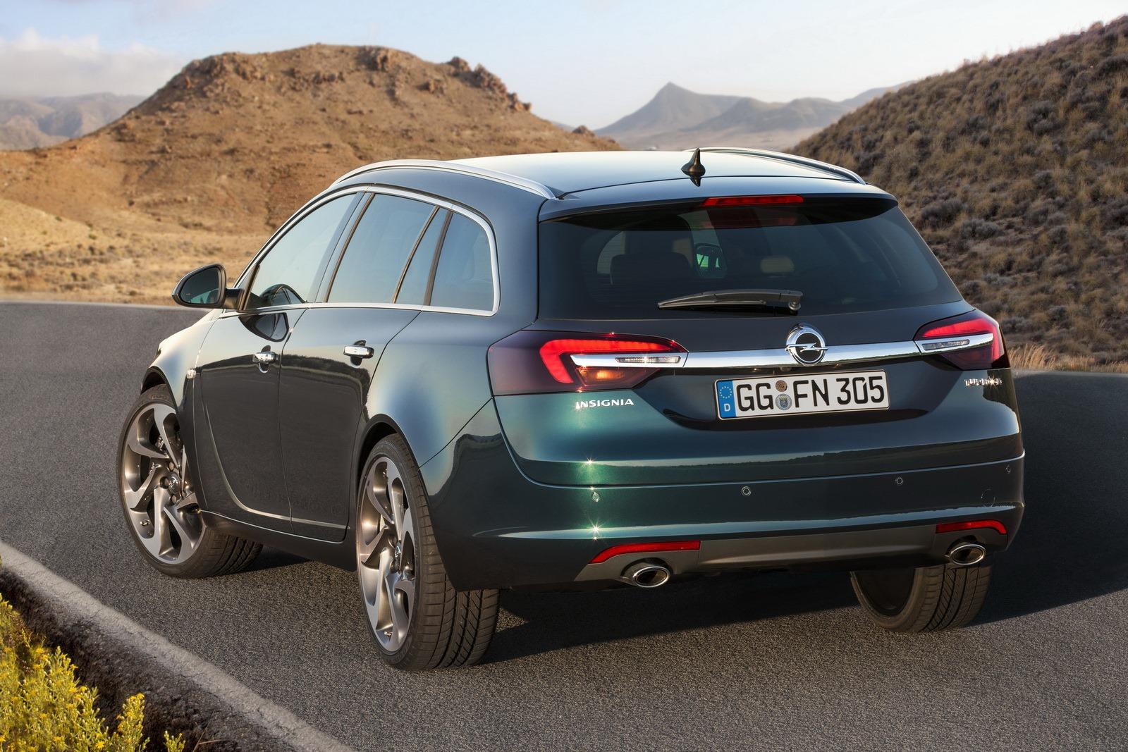 Opel-Insignia-Facelift-12%25255B2%25255D.jpg