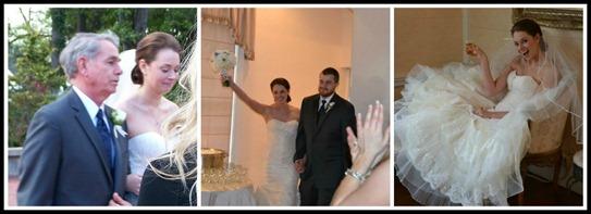 wedding collage2