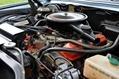 1979-Holden-HZ-Kingswood-Garage-Find-12