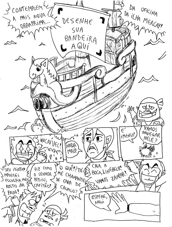 Capitulo 7 - Pg6