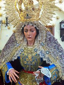 macarena-almeria-alvaro-abril-besamanos-extraordinario-y-cultos-mayo-xxv-aniversario-(24).jpg