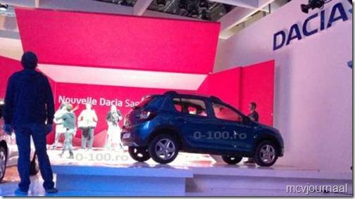 Motorshow Parijs 2012 10