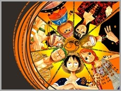 free-download-one-piece-wallpapers-strawhat-pirates-download-one-piece-wallpaper.blogspot.com