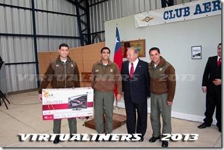 Aniversario_CA_SAN_ANTONIO_70A_0046