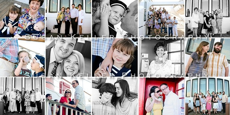 aliso viejo family photographer 9