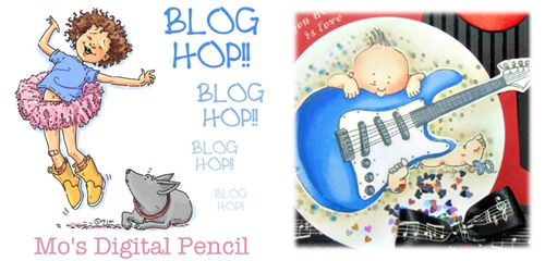 blog hop jan