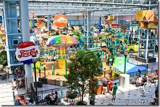 Mall of America-13