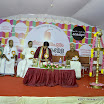 Thiruvanathapuram Bookfair 2012 - 30-10-12 Image005.jpg