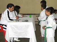 Examen 2012 - 024.jpg