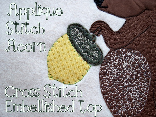 Squirrel-Embroidery-Applique-Hello-Kirsti-029