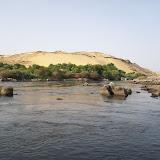 Ägypten 344.JPG