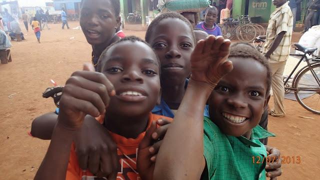 Lilongwe 004.JPG