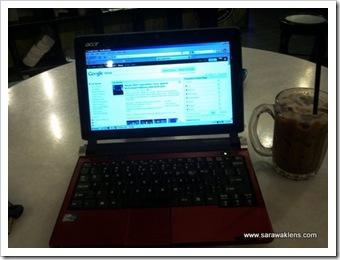 netbook_at_kopitiam