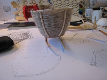 diseñar-sillas