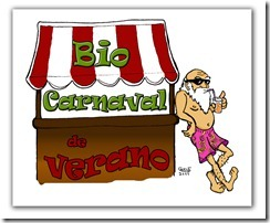 BiocarnavalVeranoFinal