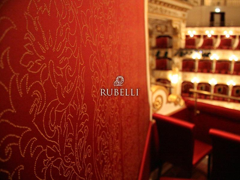 Rubelli 10
