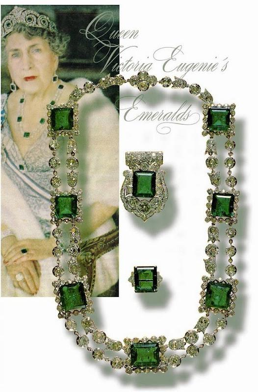 Cartier (15)