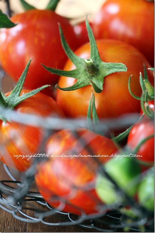 pomidory na tarasie (12)