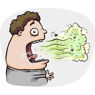 tips-mengatasi-bau-mulut-selama-puasa