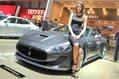 Maserati-GT-MC-Stradale-1