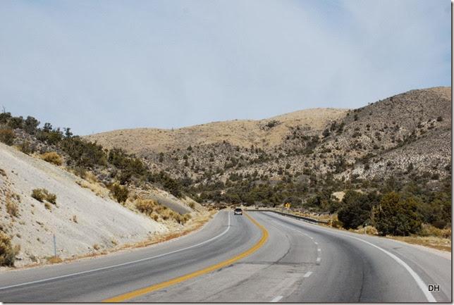 10-24-13 A Travel US160 Vegas to Pahrump (41)