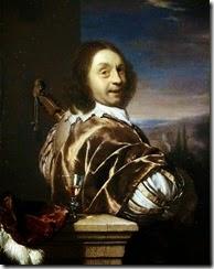 3536_m_frans_van_mieris_the_elder_self_portrait