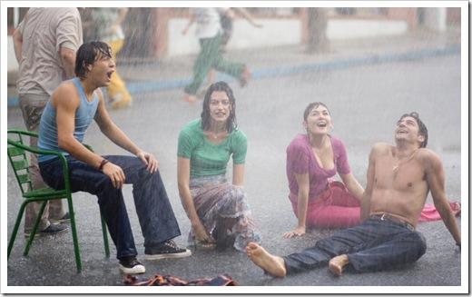 summer-rain-el-camino-de-los-ingleses-2
